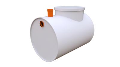 жироуловитель 1 литр в секунду