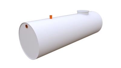 жироуловитель промышленный 20 литров в секунду
